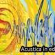 acustica in edilizia