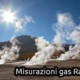 gas radon D.Lgs 241 00