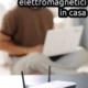 inquinamento campi elettromagnetici elettrosmog casa