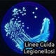 nuove linee guida legionellosi legionella spp laborad