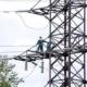 recepita direttiva 2013 35 UE campi elettromagnetici
