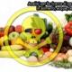analisi pesticidi alimenti agricoltura