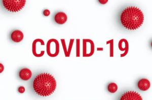 Eliminazione COVID e Coronavirus