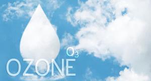 Disinfezione con ozonizzzatori al plasma freddo di ossigeno
