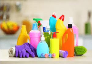 Quale prodotto e tecnica scegliere per sanificare la mia azienda?
