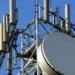 Approvato il decreto per le linee guida sui valori di assorbimento dei campi elettromagnetici da parte degli edifici